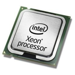 Процессор Intel Xeon E5-2630 v3 Soc-2011 2.4Ghz