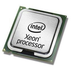 Процессор Intel Xeon E5-2670v3 Soc-2011 30Mb 2.3Ghz