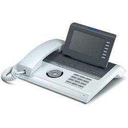 IP-телефон Unify OpenStage 40 T (L30250-F600-C111) (белый)