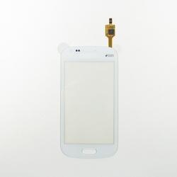 Тачскрин для Samsung Galaxy S Duos S7562 (54173) (белый)