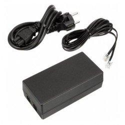 Блок питания Unify OpenStage (L30250-F600-C141) (черный)