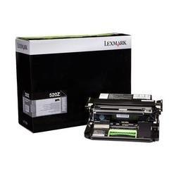 ����������� ��� Lexmark MS812, MS810, MS811, MX710, MX711, MX810, MX811, MX812 (52D0Z00)