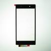 Тачскрин для Sony Xperia Z1 C6903 (63502) (черный) - Тачскрин для мобильного телефонаТачскрины для мобильных телефонов<br>Тачскрин выполнен из высококачественных материалов и идеально подходит для данной модели устройства.<br>