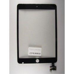 Тачскрин для Apple iPad mini 3 (70149) (черный)