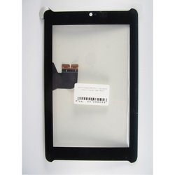 Тачскрин для Asus Fonepad ME372CL (66099) (черный)