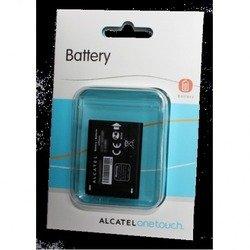 Аккумулятор для AlcatelPOP C9 7047D 2500 мАч (Palmexx PX/AL7047D)