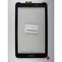 Тачскрин для Asus MeMO Pad 7 ME170C (68708) (черный)
