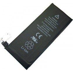 Аккумулятор для Apple iPhone 5S 1560 мАч (Palmexx PX/IPH 5S)