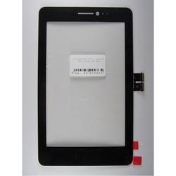 Тачскрин для Asus MeMO Pad 7 ME175 (70023) (черный)