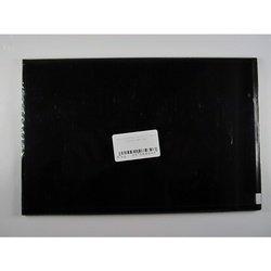 Дисплей для Asus Transformer Pad TF103C (68640) (черный)