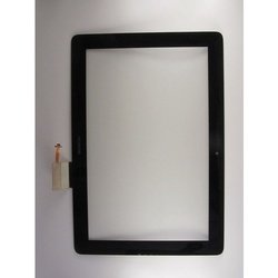Тачскрин для Huawei MediaPad 10 Link (70089) (черный)