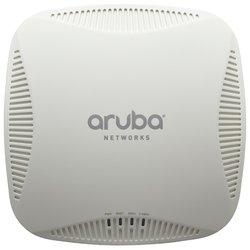 Aruba Networks AP-205