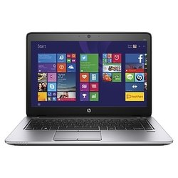 "hp elitebook 840 g2 (l8t62es) (core i5 5300u 2300 mhz/14.0""/1920x1080/8.0gb/256gb ssd/dvd нет/intel hd graphics 5500/wi-fi/bluetooth/win 7 pro 64)"