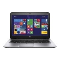 "hp elitebook 840 g2 (m3n77es) (core i5 5300u 2300 mhz/14.0""/1600x900/4.0gb/500gb/dvd нет/intel hd graphics 5500/wi-fi/bluetooth/win 7 pro 64)"