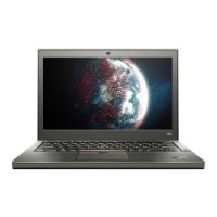"lenovo thinkpad x250 ultrabook (core i7 5600u 2600 mhz/12.5""/1366x768/8.0gb/1016gb hdd+ssd cache/dvd нет/intel hd graphics 5500/wi-fi/bluetooth/win 8 pro 64)"