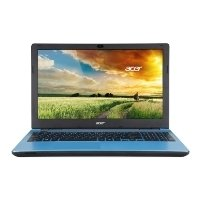 "acer aspire e5-511-c5au (celeron n2840 2160 mhz/15.6""/1366x768/2gb/500gb/dvd-rw/intel gma hd/wi-fi/bluetooth/win 8 64)"