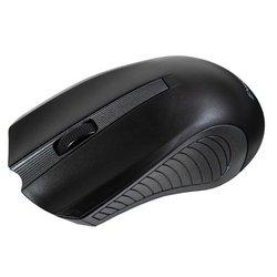 Exegate SR-9015BG Black USB