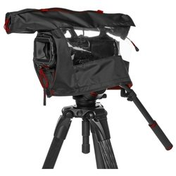 Manfrotto Pro Light Video Camera Raincover CRC-13