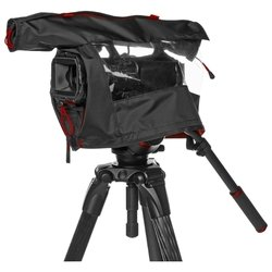 Manfrotto Pro Light Video Camera Raincover CRC-14