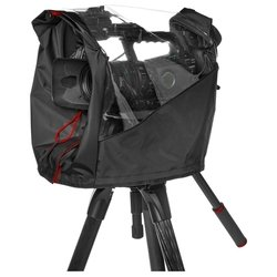 Manfrotto Pro Light Video Camera Raincover CRC-15