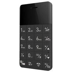 Elari CardPhone (черный) :::