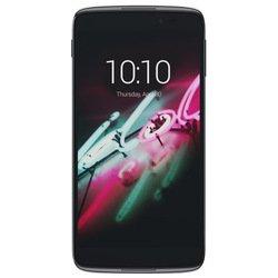 """Alcatel Idol 3 4.7"""" OT6039Y (темно-серый) :::"""