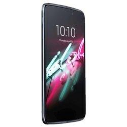 """Alcatel Idol 3 5.5"""" OT6045Y (темно-серый) :::"""
