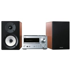 Onkyo CS-N755 Wood