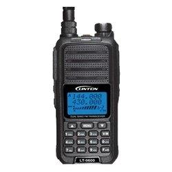 LINTON LT-9600