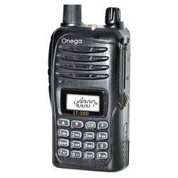Onega LT-350