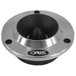 ORIS GR-T44