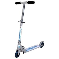 Techteam Scooter GSS-S2-001