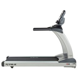 True Fitness CS400-E15TFT