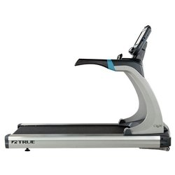 True Fitness CS600-T10T