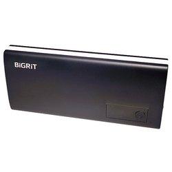 BIGRIT NK 130
