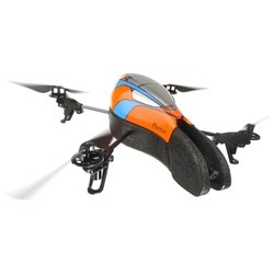 Parrot AR.Drone 2.0 Classic