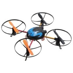 SH Toys 6044 Drone UFO