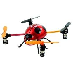SH Toys 6043 Ladybug