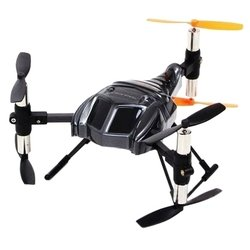 XinXun Scorpion 6X X37A