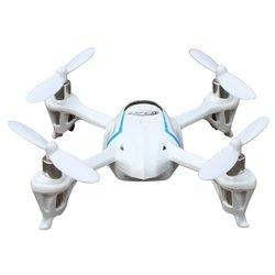 Attop YD-928 White