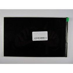 ������� ��� Samsung Galaxy Tab 3 8.0 T310, T311 (69832) (������)
