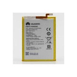 Аккумулятор для HuaweiAscend Mate 7 4100 мАч (Palmexx PX/HUAWAS7)