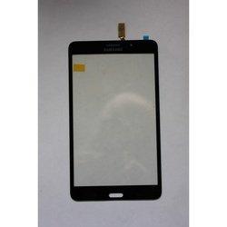 Тачскрин для Samsung Galaxy Tab 4 7.0 T231 3G (65574) (черный)