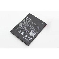����������� ��� Lenovo�S850 2000 ��� (Palmexx PX/LENS850)