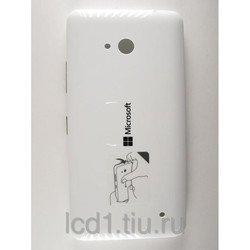 ������ ��� Microsoft Lumia 640 Dual Sim � �������� ��������� (70212) (�����)