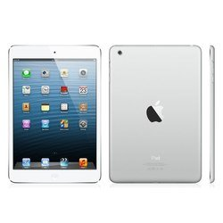Apple iPad Air 2 16Gb Wi-Fi (серебристый) :