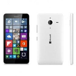 Microsoft Lumia 640 3G Dual Sim (�����) :::