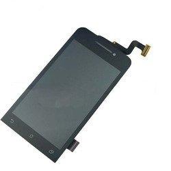 Дисплей для Asus Zenfone 4 A400CG с тачскрином (0L-00000969)