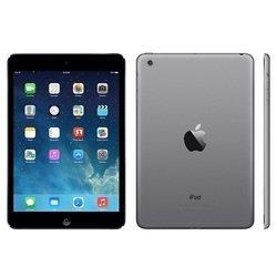 Apple iPad Air 2 64Gb Wi-Fi + Cellular (космический серый) :