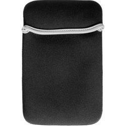 Универсальный чехол для планшета 7-8 (Defender Tablet fur uni 26013) (черный)